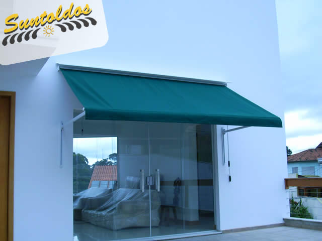 toldo-retratil - 2
