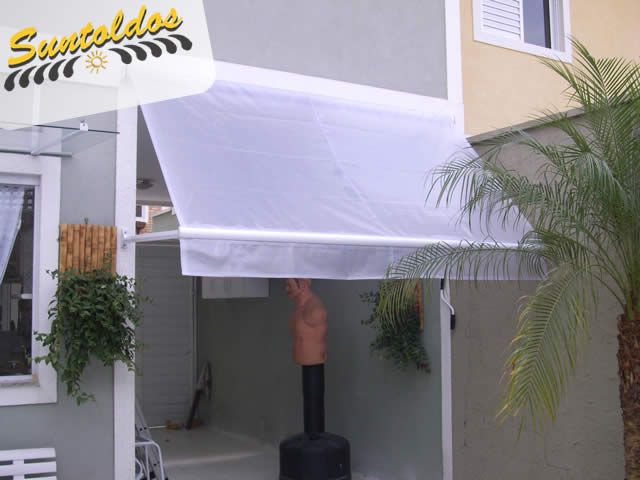 toldo-retratil - 5