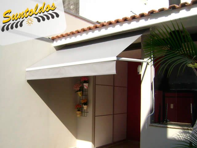 toldo-retratil - 8