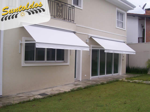 toldo-retratil - 9